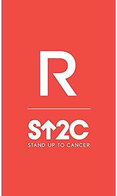 Stand Up To Cancer $100 Donation