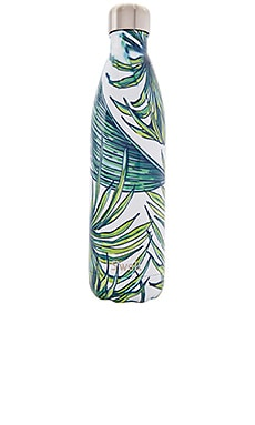 Resort 25oz Water Bottle