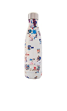 S'well x Gray Malin 17oz Bondi Beach Water Bottle in Bondi Beach