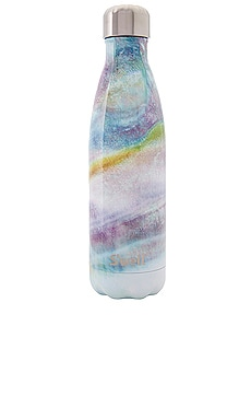 Elements 17oz Water Bottle in Mother Of Pearl