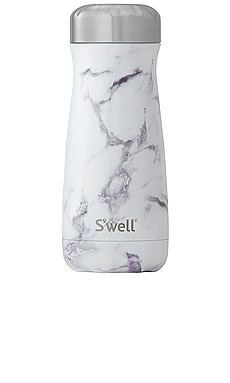 Traveler 16oz Water Bottle S'well $35