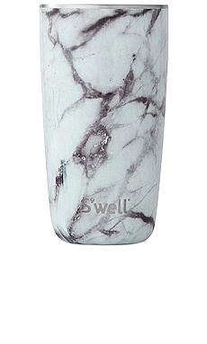 Чашка - S'well