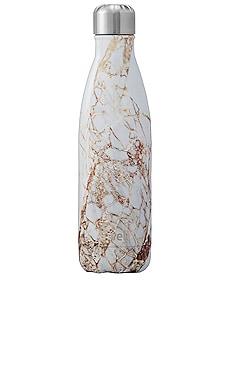 Elements Water Bottle 17oz S'well $35 BEST SELLER
