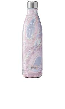 Elements Water Bottle 25oz S'well $45 BEST SELLER