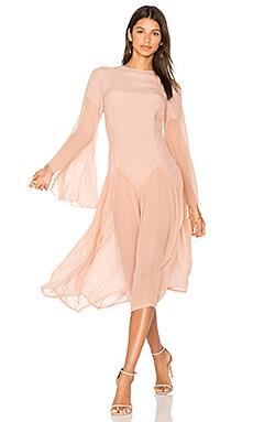 ANNA ドレス