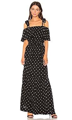 Chloe Maxi Dress