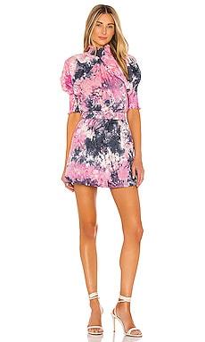 Mini Dress SWF $278