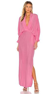 Plunge Dress SWF $299