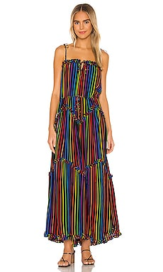 Final Sale Dresses Sale Revolve Watch out for special events like the revolve dresses sale to score even bigger discounts on specific items. final sale dresses sale revolve