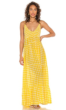 Maxi Dress SWF $349