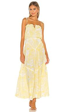 Dynamic Dress SWF $214