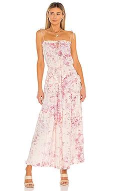 Dynamic Dress SWF $329