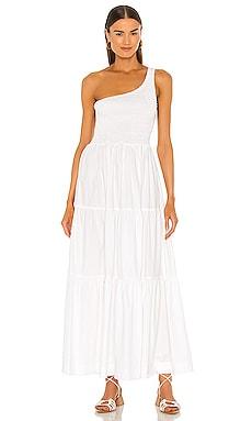 Asymmetrical Dress SWF $349