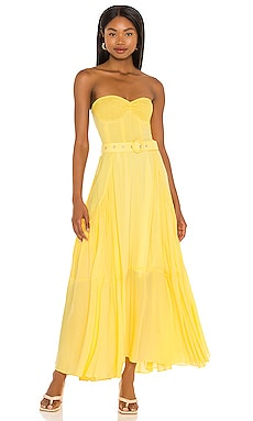 Halter Dress SWF $349
