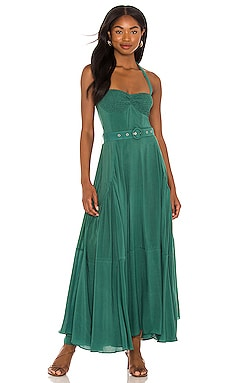 Halter Dress SWF $349 BEST SELLER