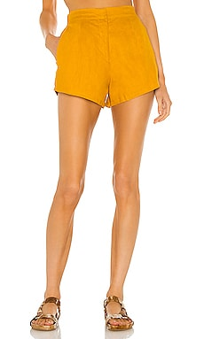 Tailored Shorts SWF $196