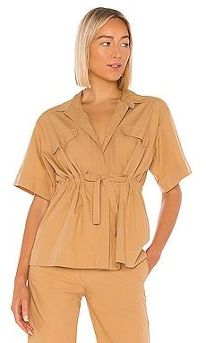 Button Down Shirt SWF $248 NEW ARRIVAL