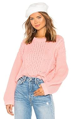 Nebusa Sweater Tabula Rasa $372