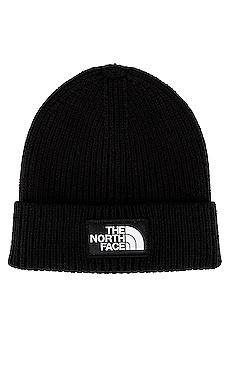 BONNET The North Face $29 NOUVEAU