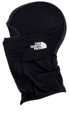 CHAPEAU TEKWARE The North Face $40