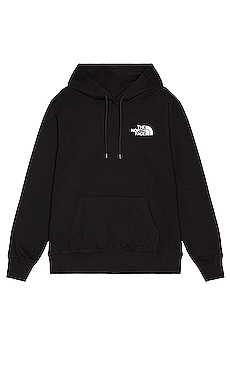 NSE 후디 The North Face $55