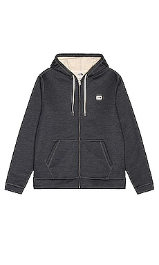SWEAT À CAPUCHE SHERPA PATROL The North Face $105