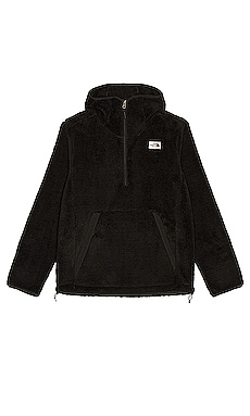 CAMPSHIRE 후디 The North Face $149