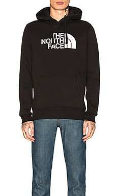 HALF DOME 후디 The North Face $50