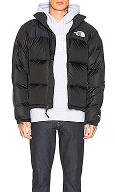 1996 Retro Nuptse Jacket The North Face $249 NEW ARRIVAL