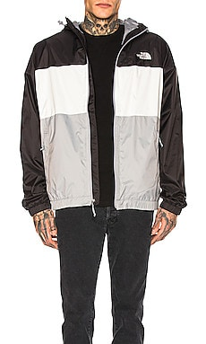 Duplicity Jacket The North Face $125