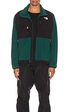95 Retro Denali Jacket The North Face $199