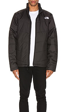 Junction Insulated Jacket The North Face $99 BEST SELLER