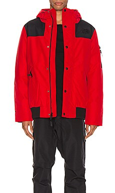 CHAQUETA NEWINGTON The North Face $147