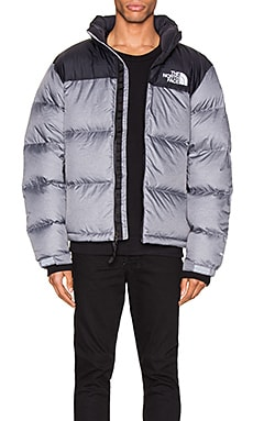 BLOUSON 1996 RETRO NUPTSE The North Face $249