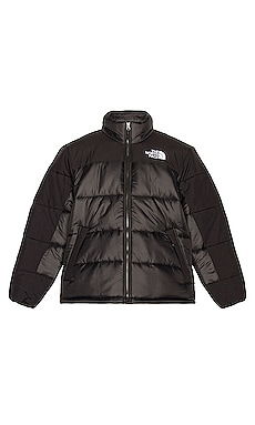 CHAQUETA HMLYN The North Face $230