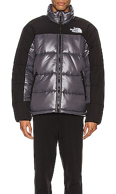 HMLYN Insulated Jacket The North Face $230