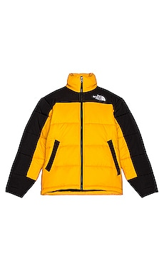 CHAQUETA HMLYN The North Face $161