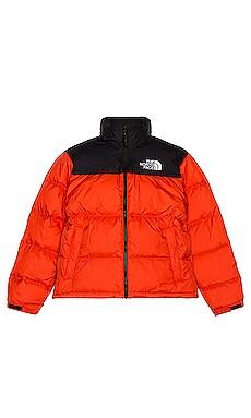 BLOUSON 1996 RETRO NUPTSE The North Face $279