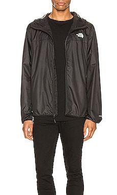 ХУДИ CYCLONE 2.0 The North Face $65