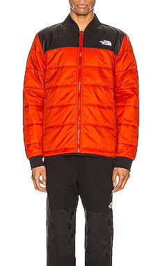 PLUMÍFERO PARDEE The North Face $129