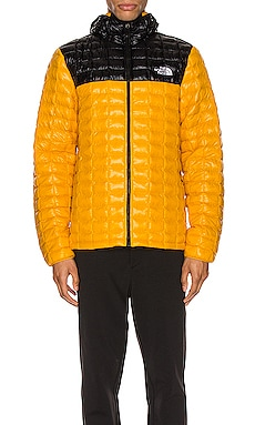 Thermoball Eco Hoodie The North Face $154