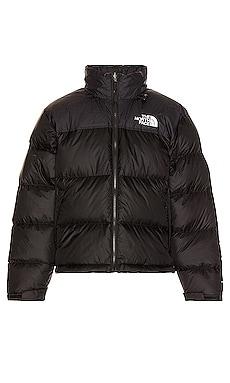 1996 Retro Nuptse Jacket The North Face $280 NEW