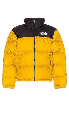 CHAQUETA 1996 RETRO NUPTSE The North Face $280
