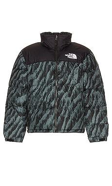 КУРТКА 1996 RETRO NUPTSE The North Face $290