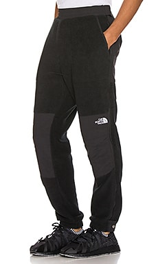 PANTALON 95 RETRO DENALI The North Face $149