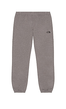Vert Sweatpant The North Face $50