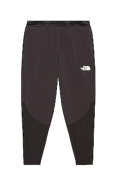 Active Trail Hybrid Jogger The North Face $99