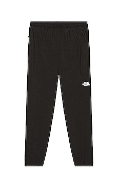 Active Trail Jogger The North Face $70