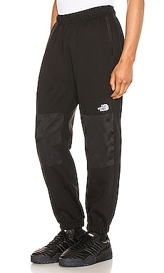 PANTALON MOLLETON The North Face $85 NOUVEAU