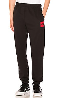 Never Stop Pants The North Face $45